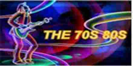The 70s 80s