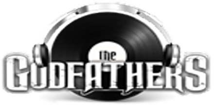 The Godfathers Radio