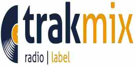 TrakMix Radio