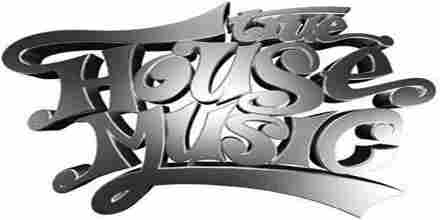 Truehouse Radio