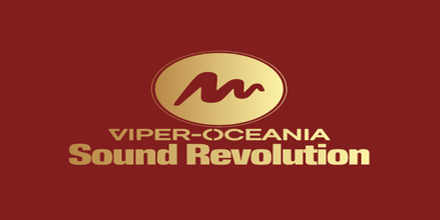 Viper-Oceania Sound Revolution