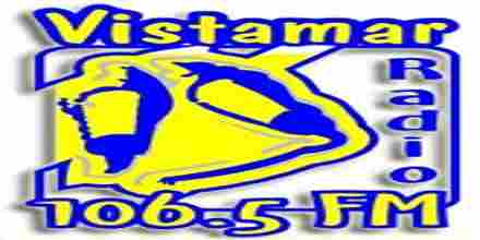 Vistamar Radio
