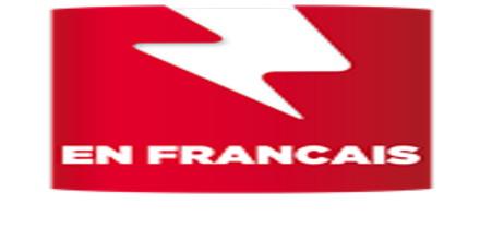 Radio Voltage En Francais