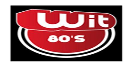 Wit 80s