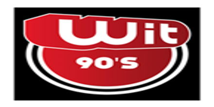 Wit 90s