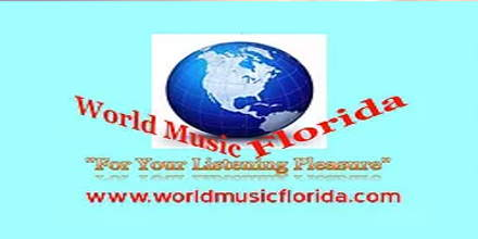 World Music Florida