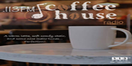 113FM Coffee House