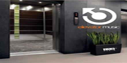 113FM Elevator