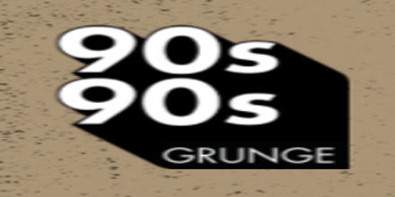 """<span lang =""""de"""">90s90s Grunge</span>"""
