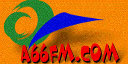 A66 FM