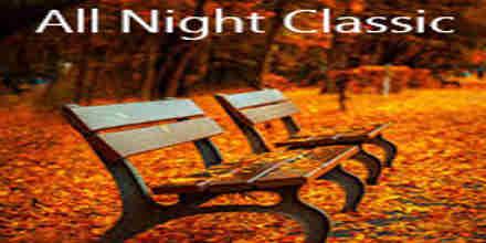 All Night Classic