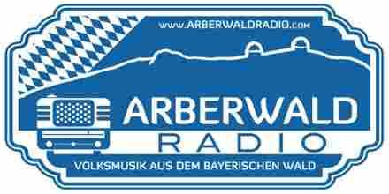 Arberwoidradio