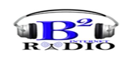 B2 Internet Radio