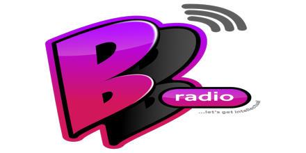 BBRadio