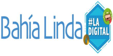 """<span lang =""""es"""">Bahia Linda</span>"""
