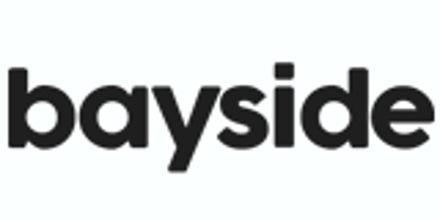 Bayside Radio Colwyn Bay