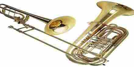 Blasmusikradio