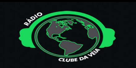 Clube Da Veia
