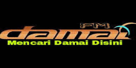 "<span lang =""ms"">Damai FM</span>"