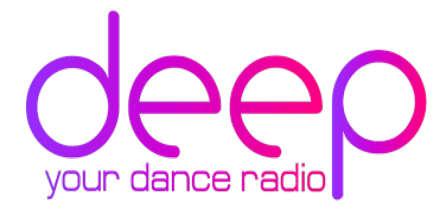 Deep 54 Radio
