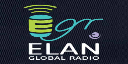 Elan Global Radio