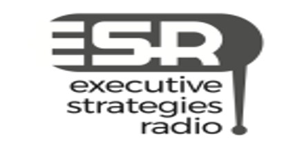 Executive Strategies Radio