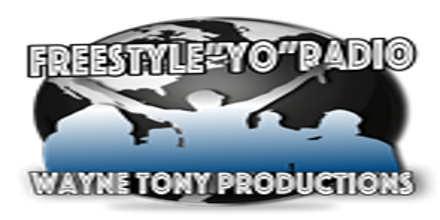 FreeStyle YO Radio