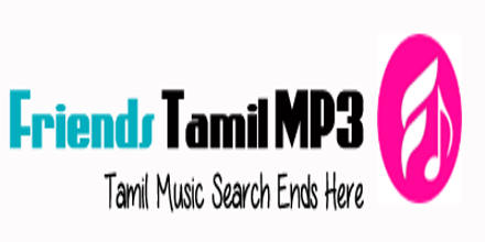 Friends Tamil MP3