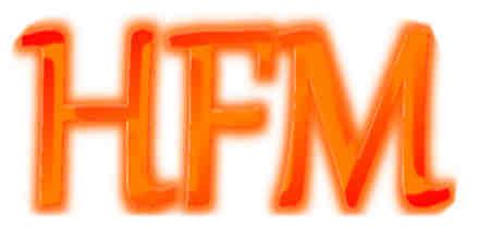 HFM Hits