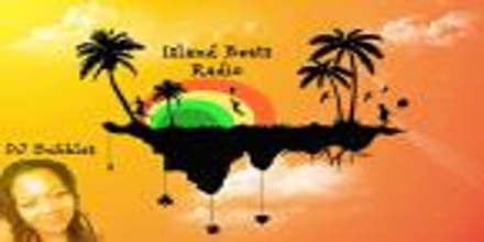 Island Beats Radio