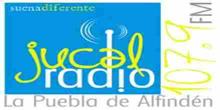 Jucal Radio