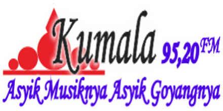 Kumala FM