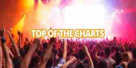 M1 FM Charts