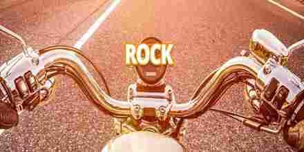 M1 FM Rock
