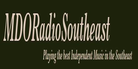MDO Radio Southeast