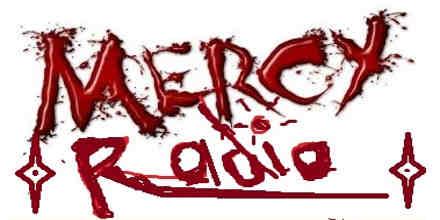 Mercy Radio