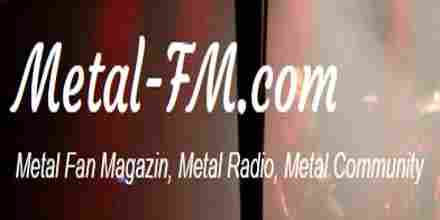 Metal-FM