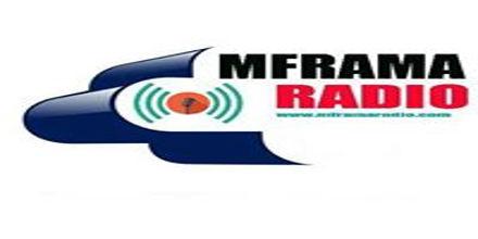 Mframa Radio