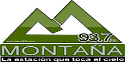 Montana FM