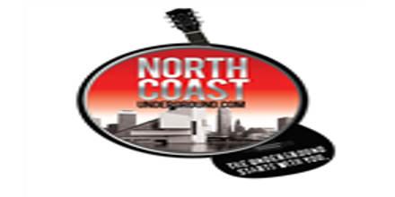 Northcoast Underground