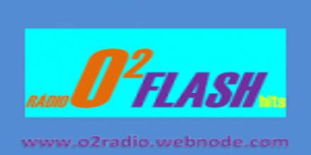 O2 Flash Hits