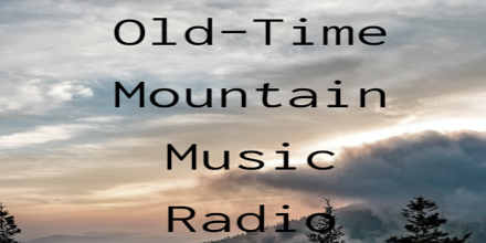 Old Time Mountain Music