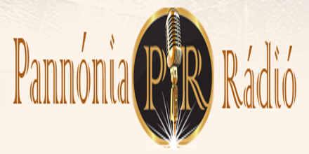 Pannonia Radio