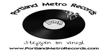 Portland Metro Records