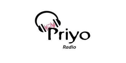 Priyo Radio