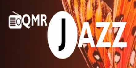 QMR Jazz