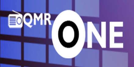 QMR One