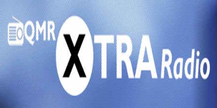 QMR Xtra Radio