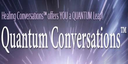 Quantum Conversations Radio