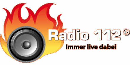 راديو 112